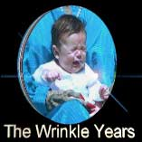 The wrinkle year
